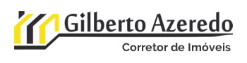 Gilberto Azeredo Imóveis